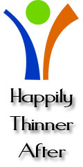 Happily Thinner After: HCG Community